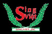 Sing Viet