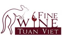 TV Wine